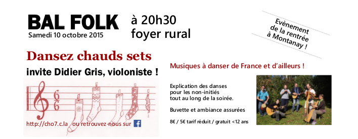 annonce-bal-folk-montanay-10-10-2015.png
